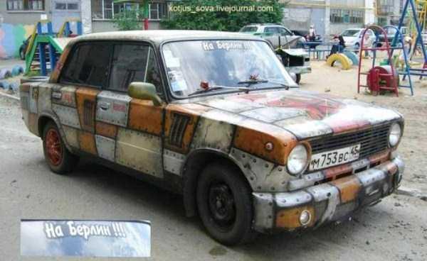 custom-airbrushed-cars-44