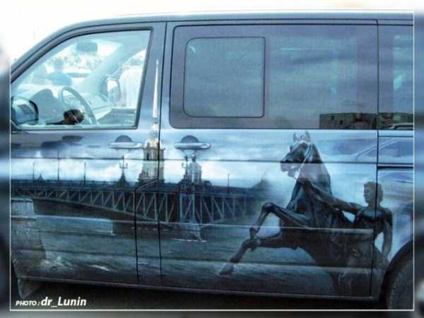 custom-airbrushed-cars-45