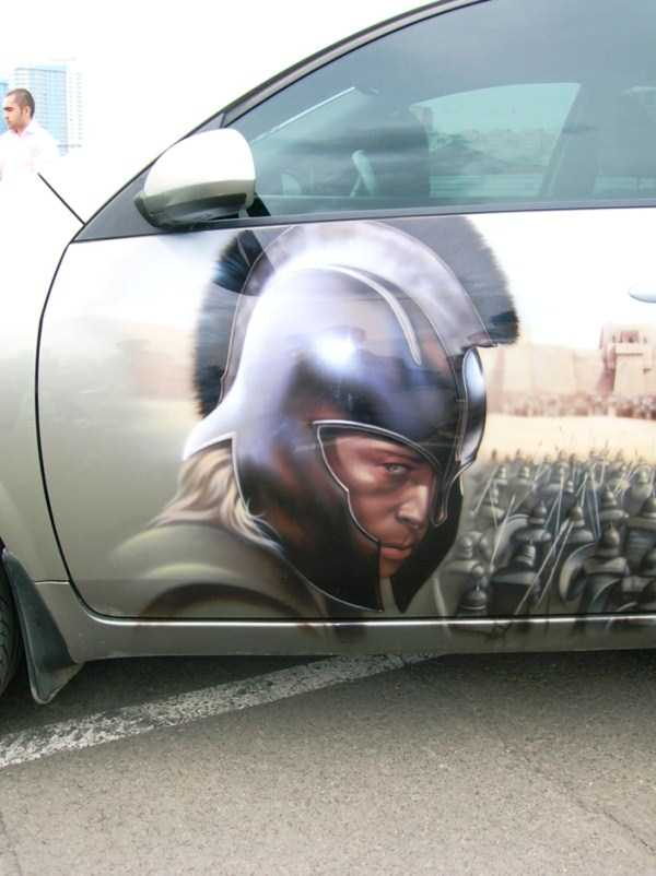 custom-airbrushed-cars-46