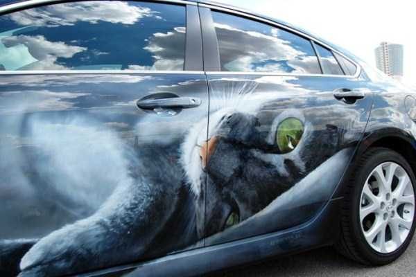 custom-airbrushed-cars-48