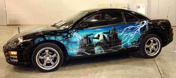 custom-airbrushed-cars-53