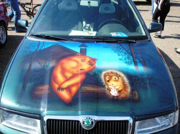 custom-airbrushed-cars-54
