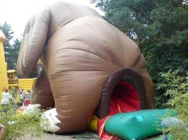 inappropriate-playgrounds-for-kids-10
