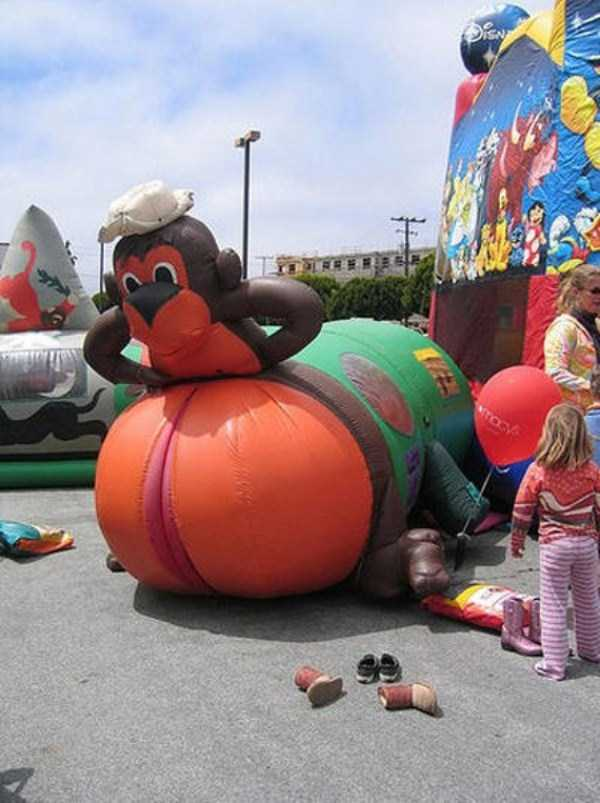 inappropriate-playgrounds-for-kids-14