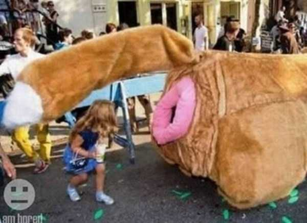 inappropriate-playgrounds-for-kids-2