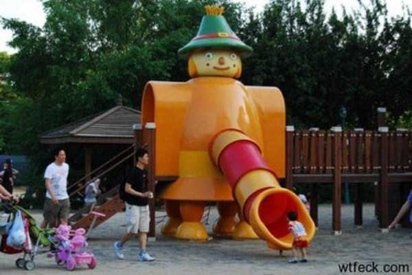 inappropriate-playgrounds-for-kids-9