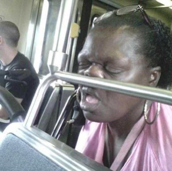 people-can-sleep-everywhere-15
