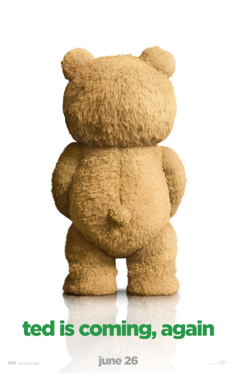 Ted-2-e1422571360598