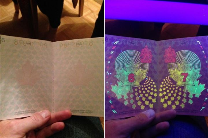 UV-Canadian-Passport-1-600x400_R
