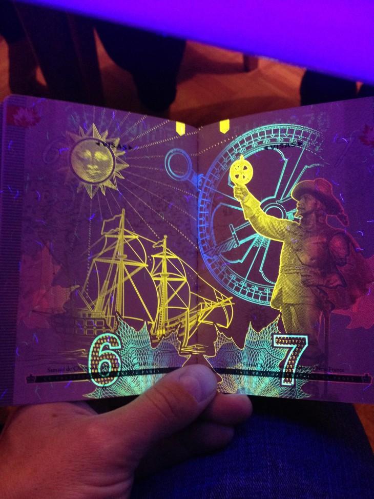 UV-Canadian-Passport-10-730x973