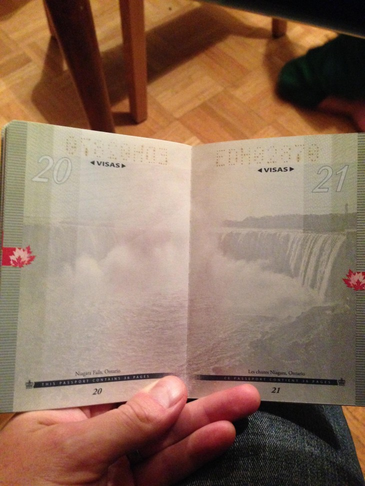 UV-Canadian-Passport-11-730x973