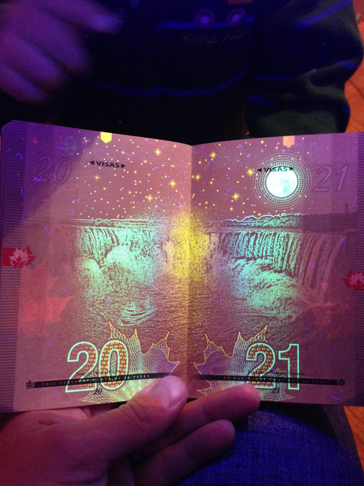 UV-Canadian-Passport-12-730x973