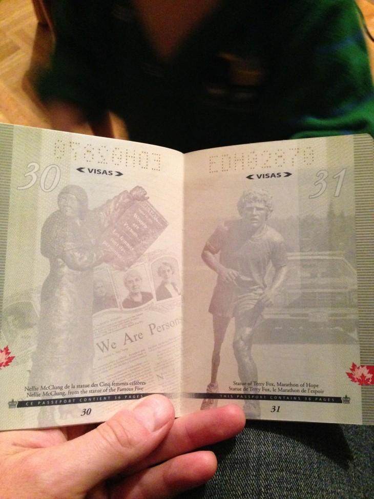 UV-Canadian-Passport-13-730x973