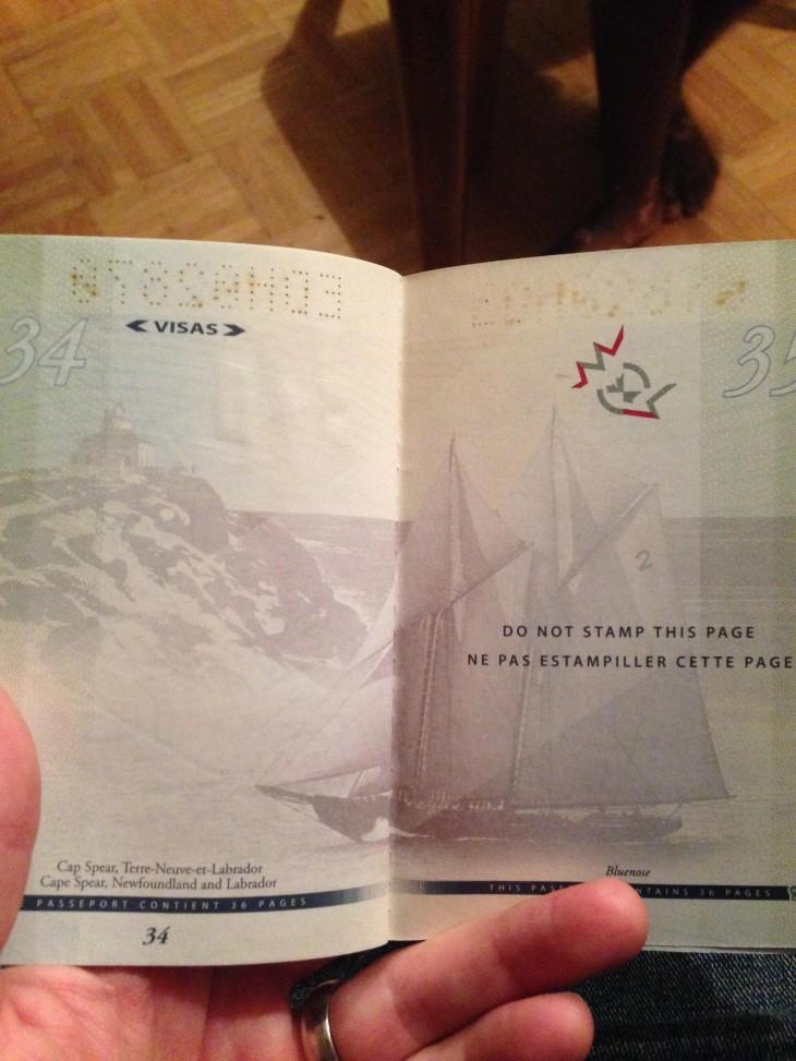 UV-Canadian-Passport-15-730x973