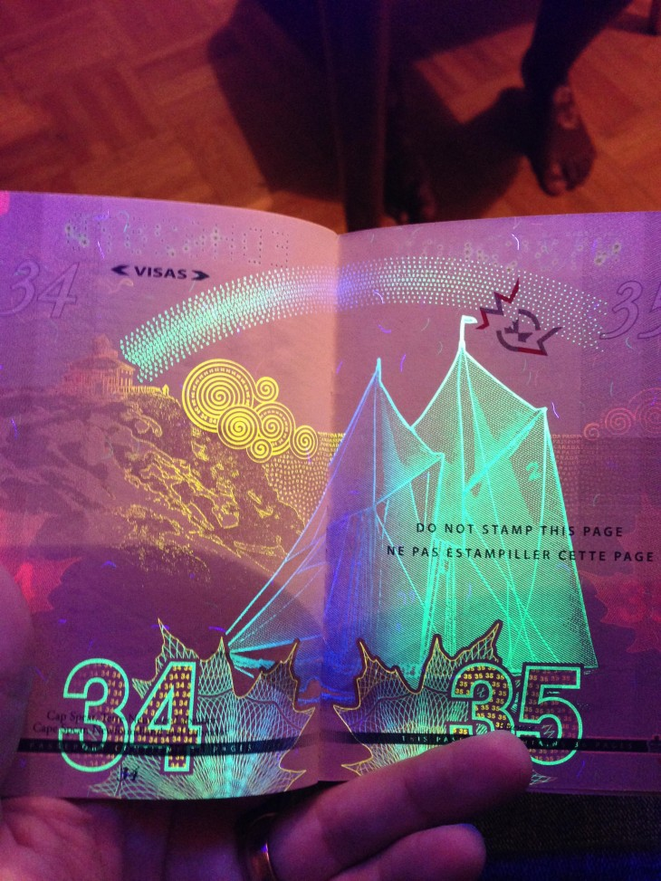 UV-Canadian-Passport-16-730x973