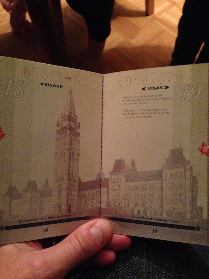 UV-Canadian-Passport-3-730x973