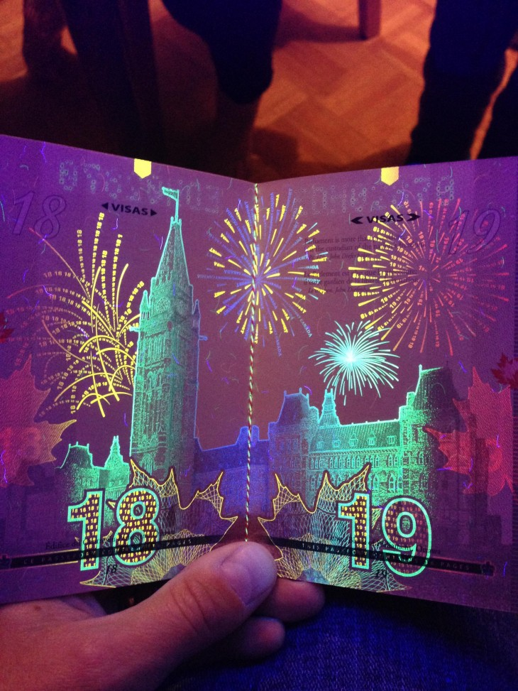 UV-Canadian-Passport-4-730x973