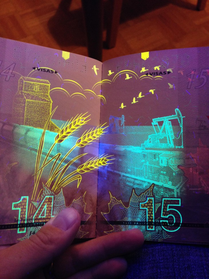 UV-Canadian-Passport-6-730x973