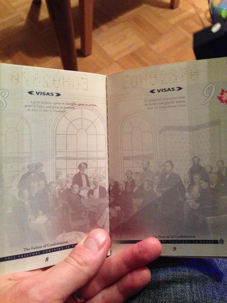 UV-Canadian-Passport-7-730x973