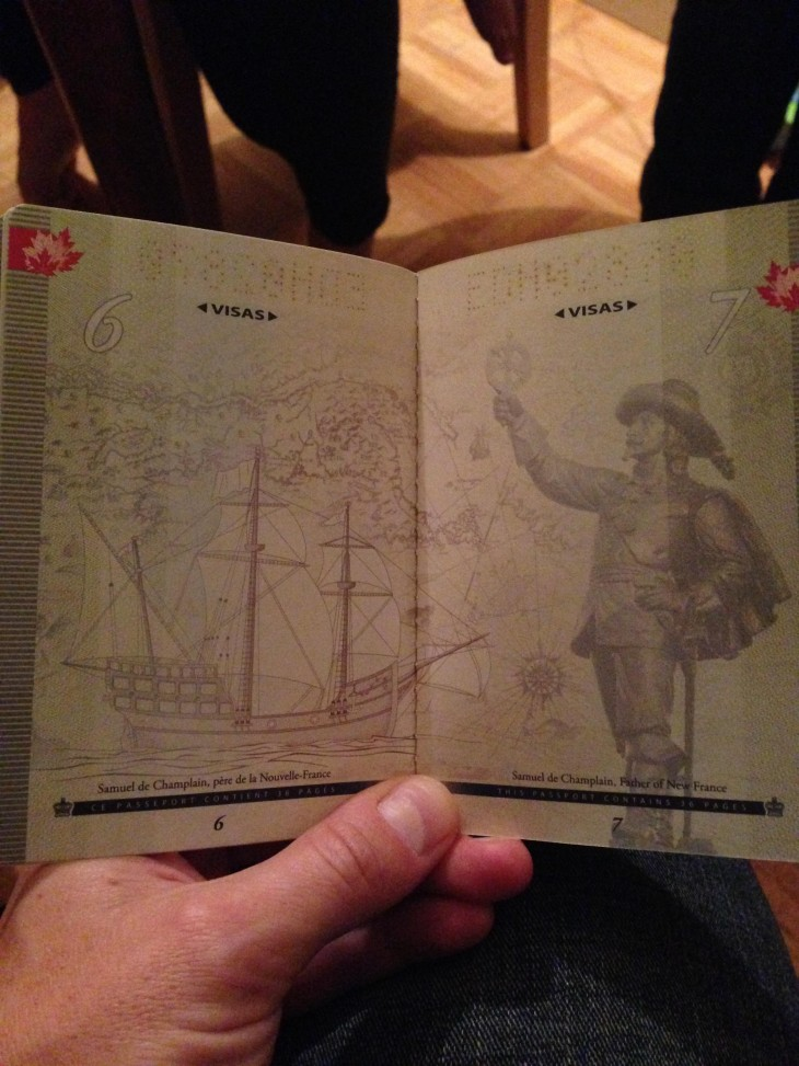 UV-Canadian-Passport-9-730x973