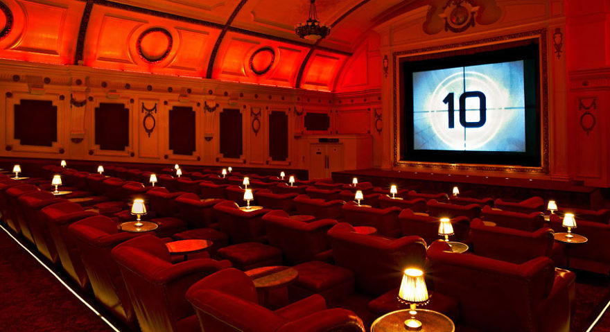 cinemas-interior-electric-cinema-london__880