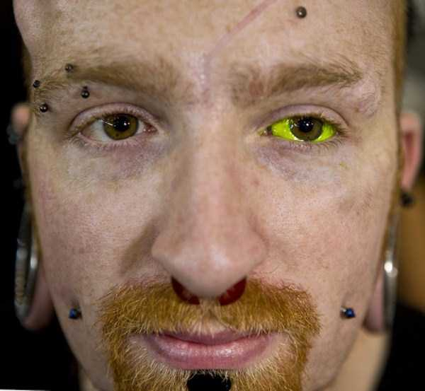 eyeball-tattoos-20