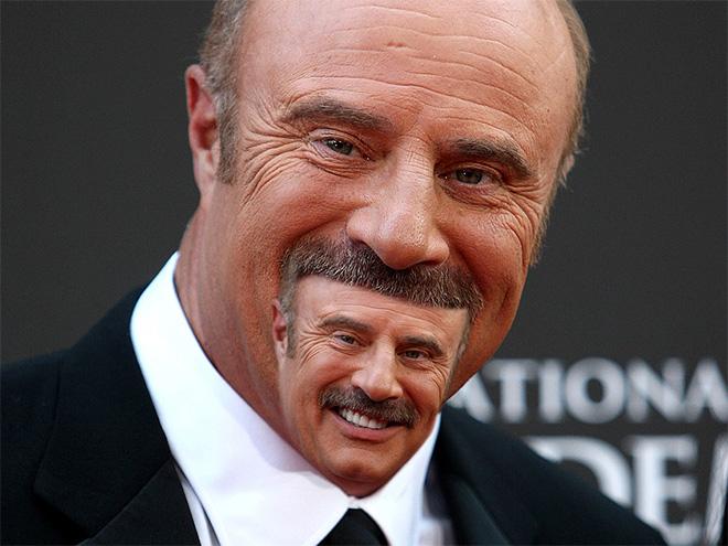 mustache16
