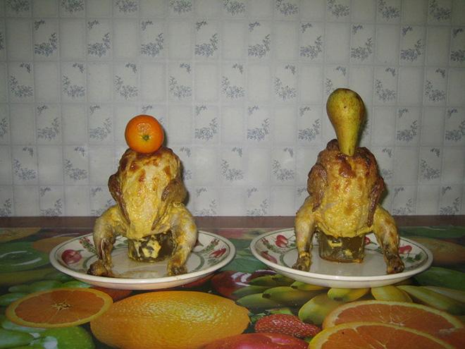 russian-food-art11