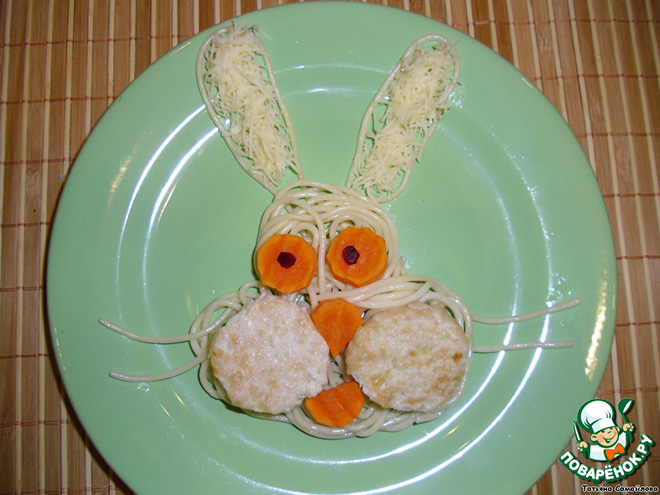 russian-food-art13