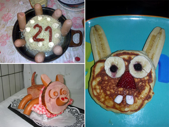 russian-food-art14