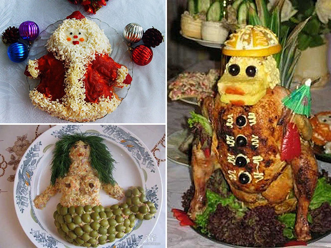 russian-food-art4