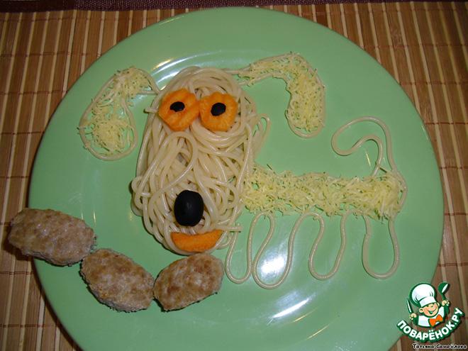 russian-food-art5