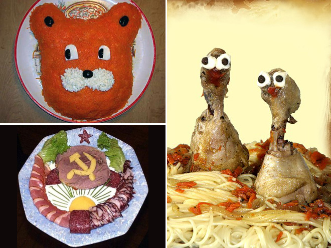 russian-food-art6