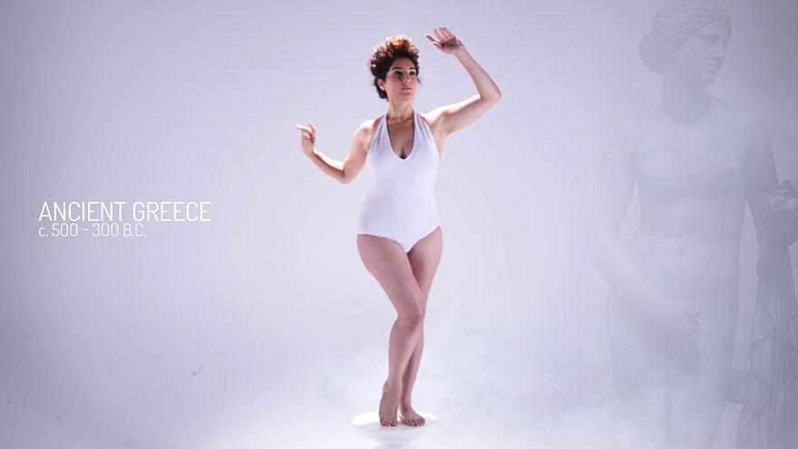 women-ideal-body-type-history-video-12