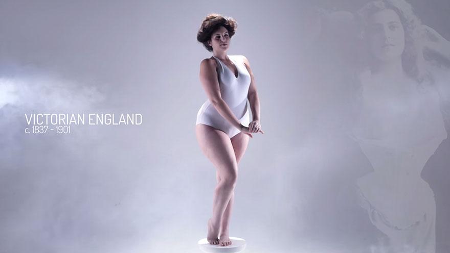 women-ideal-body-type-history-video-15