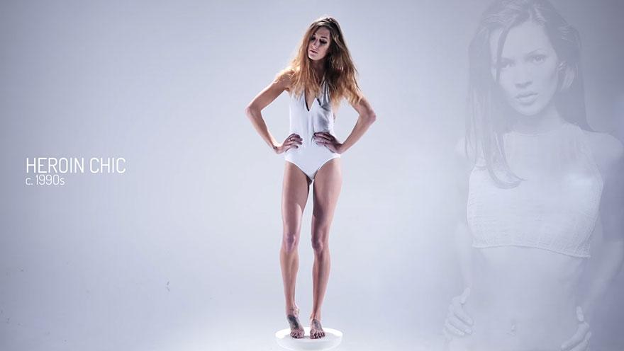 women-ideal-body-type-history-video-19