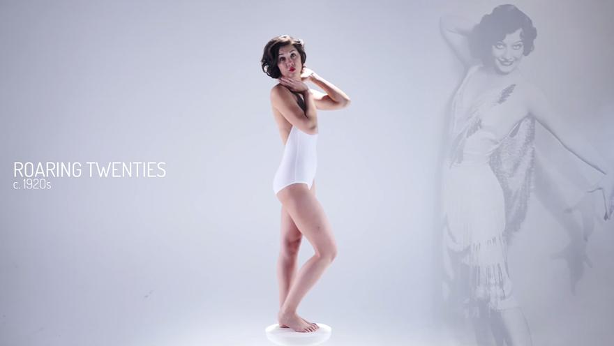 women-ideal-body-type-history-video-20