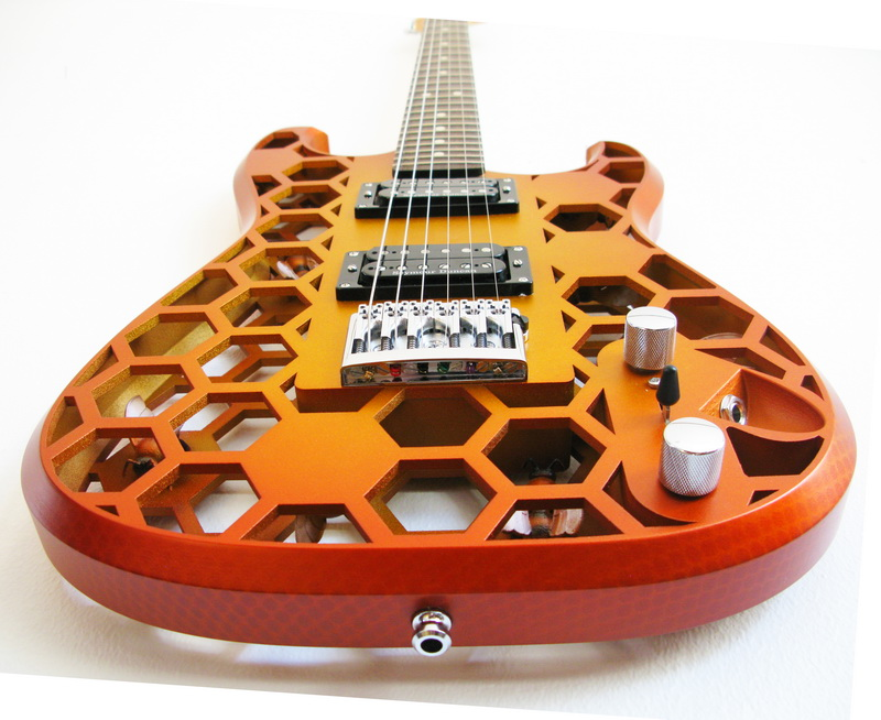 Odd-Guitars-3D-printed-10