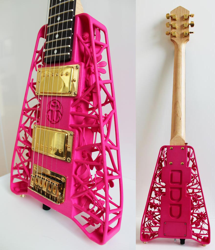Odd-Guitars-3D-printed-12