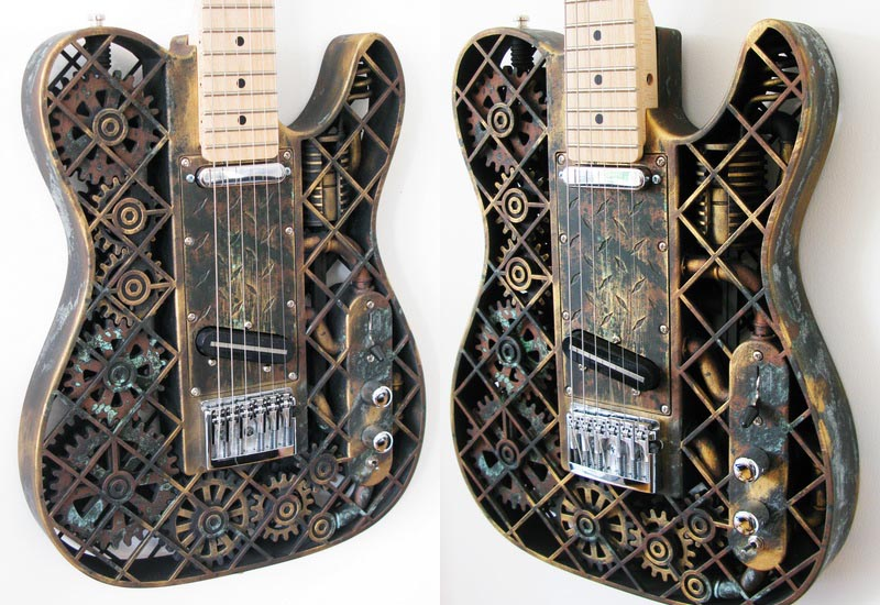 Odd-Guitars-3D-printed-16