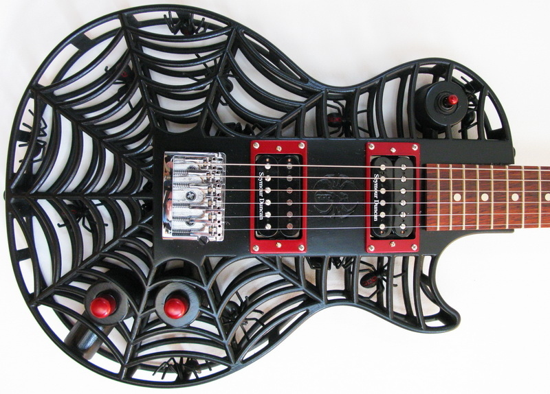 Odd-Guitars-3D-printed-4