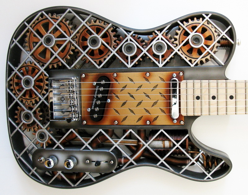 Odd-Guitars-3D-printed-5
