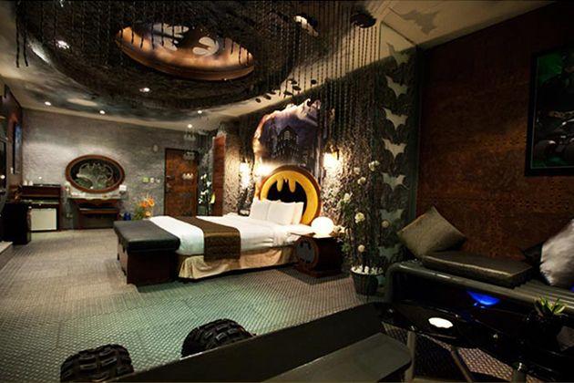 2 for Decor hotel fil