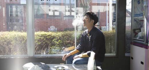 南阿沙美「だれかの彼氏」写真連載Vol.3