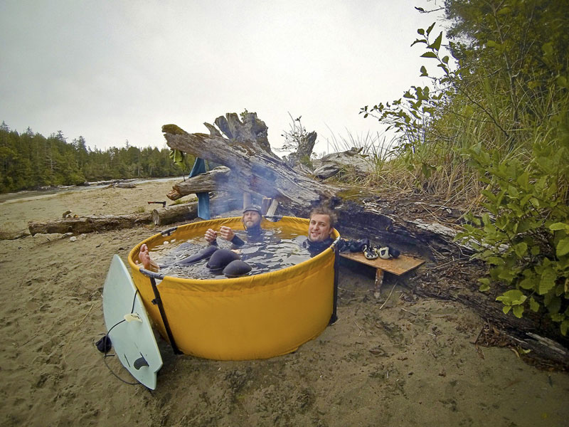 portable-hot-tub-by-nomad-2