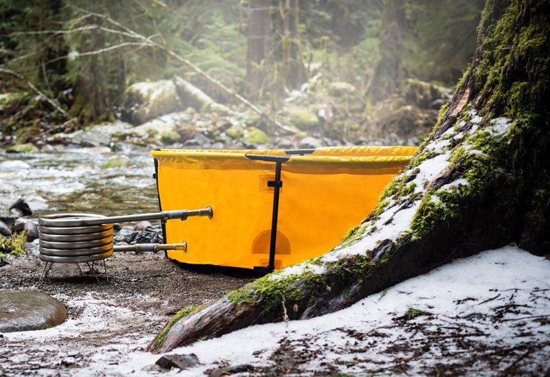 portable-hot-tub-by-nomad-3