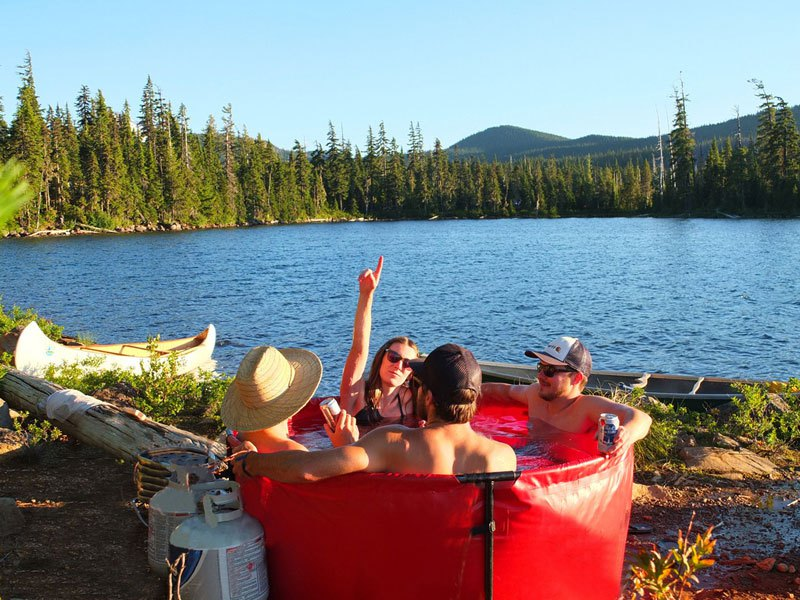 portable-hot-tub-by-nomad-6