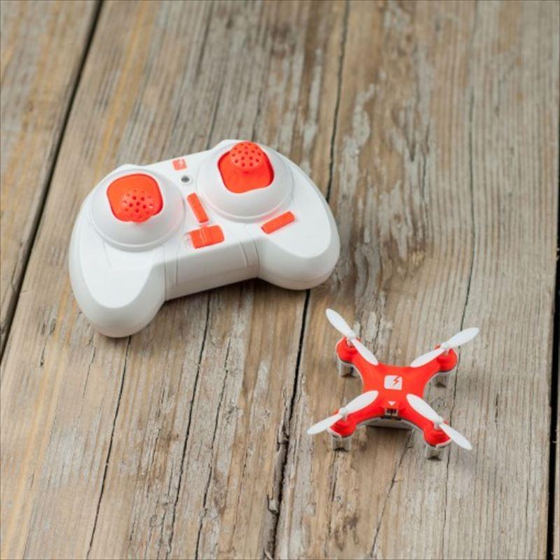 skeye-nano-drone-14-510x510_R