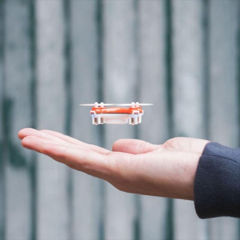skeye-nano-drone-2-510x510_R
