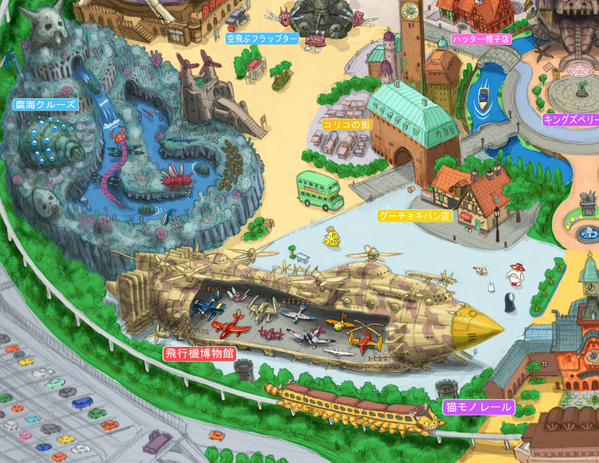 tokyo-ghibli-land-2